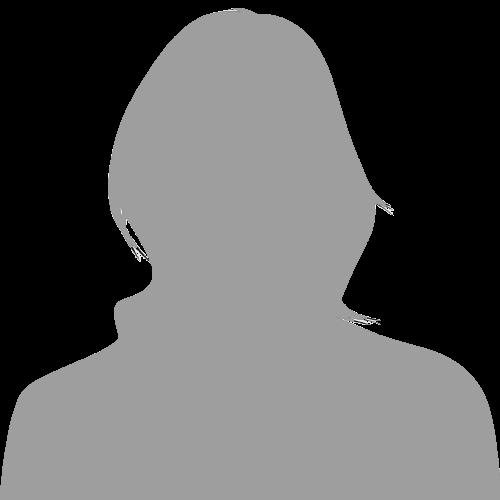 default female profile